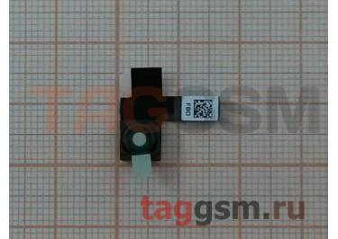 Камера для Asus Zenfone 2 Laser (ZE500KL / ZE500KG) (фронтальная)