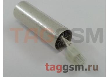Нагревательный элемент для фена (4 контакта) LUKEY 702 / 701 / 868 / 852D+FAN