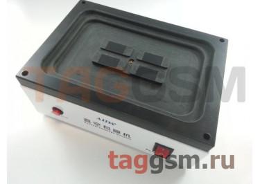 Вакуумный конвертер AIDA A-438