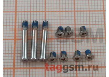 Винты для нижней крышки MacBook Pro A1278 / A1286 / A1297 (комплект)