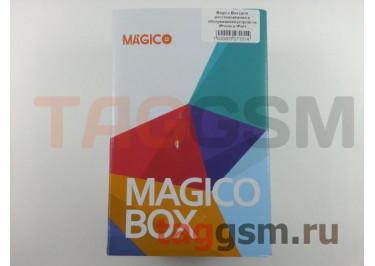 Magico Box (для восстановления и обслуживания устройств iPhone и iPad)