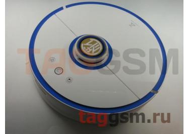 Робот-пылесос Xiaomi Roborock Vacuum Cleaner 2 (S52) (blue)