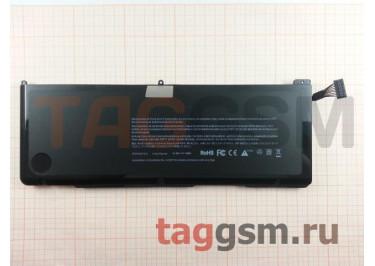 """АКБ для ноутбука Apple MacBook Pro 17"""" A1297, 10.95V 95Wh A1383 Early 2011- Late 2011 (AE1383JP)"""