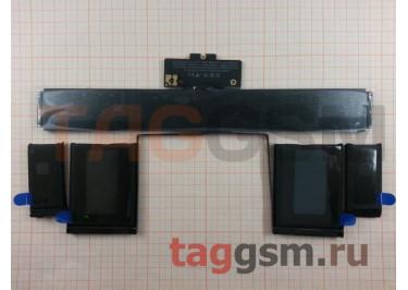 """АКБ для ноутбука Apple MacBook Pro Retina 13"""" A1425, 74Wh 11.21V 6600mAh A1437 Late 2012 Early 2013 (AE1425JM)"""