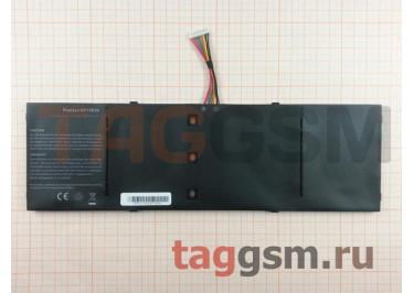 АКБ для ноутбука Acer Aspire V7-482 / M5-583P / R7-571 / V5-472 / V5-473 / V5-552 / V5-572 / V5-573 / V7-481 / V7-581 / V7-582 / R7-571, 3560mAh, 15V (AR5572JM)