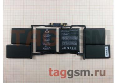 АКБ для ноутбука Apple MacBook Pro Retina 15