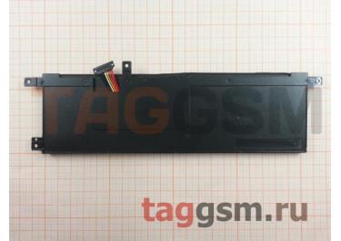 АКБ для ноутбука Asus D553MA / X453 / X453MA / X553MA / F553M / F553MA / F553SA, 30Wh 7.6V (ASX453JM)