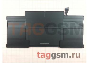 """АКБ для ноутбука Apple MacBook Air 13"""" A1369, 55Wh 7.6V 7200mAh A1377, A1405 Late 2010 - Mid 2017 (AE1405JP)"""