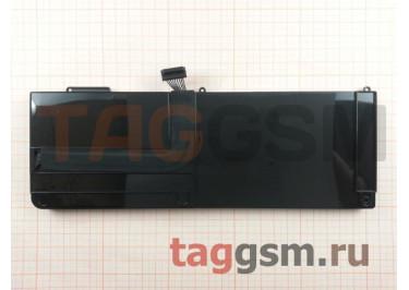 """АКБ для ноутбука Apple MacBook Pro 15"""" A1286, 73Wh 11.1V 5200mAh A1321 Mid 2009 Mid 2010 (AE1321JM)"""