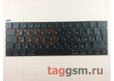 Клавиатура для ноутбука Apple MacBook Pro 13