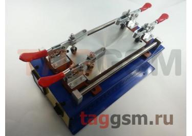 """Станок для разборки сенсорных модулей AIDA A-948B 7"""" дюймов"""