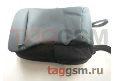 Рюкзак Xiaomi Business Multifunctional Backpack 2 (XMSJB02RM) (black)