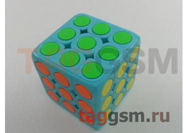 Кубик Рубика 3x3 (379009A) в ассортименте