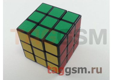 Кубик Рубика 3x3 (скоростной) (7087A-1)