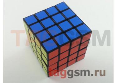 Кубик Рубика 4x4 (YX1036)