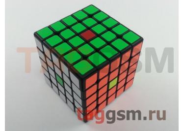 Кубик Рубика 5x5 (159)