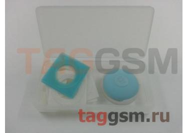 Электронный термометр детский Xiaomi MiaoMiaoce Smart Digital Baby Thermometer  (MMC-T201-1)