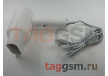 Фен Xiaomi ZHIBAI Anion Dryer Upgrated version (HL312)