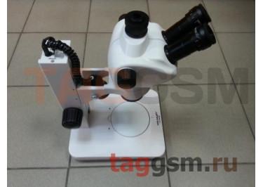 Микроскоп YAXUN YX-AK36