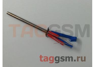 Нагревательный элемент для паяльника Quick A1321A для термовоздушных паяльных станций Quick 936A / 705 / 706W+ / 857DW+
