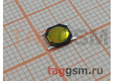 Кнопка (механизм) 4х контактная для Китайских планшетов / Телефонов / MP3 плееров тип 4