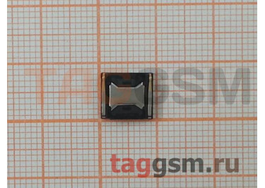 Динамик для Huawei P20 Lite / Nova 3E