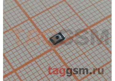 Кнопка (механизм) 2х контактная для Китайских планшетов / Телефонов / MP3 плееров тип 7