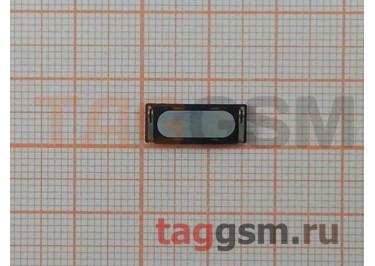 Динамик для Sony Ericsson J20