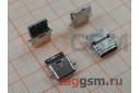 Разъем зарядки для Asus ZenPad 10 Z500M / ZenFone 3 Ultra ZU680KL