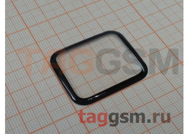Пленка / стекло на дисплей для Apple Watch 40мм (PMMA)