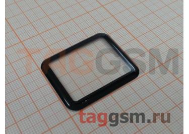 Пленка / стекло на дисплей для Apple Watch 42мм (PMMA)