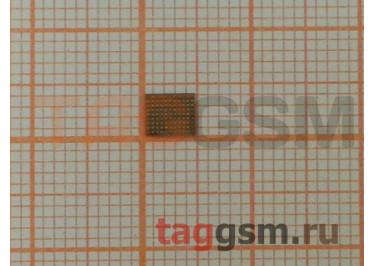 343S0645 контроллер тачскрина для iPhone 5S / 5C