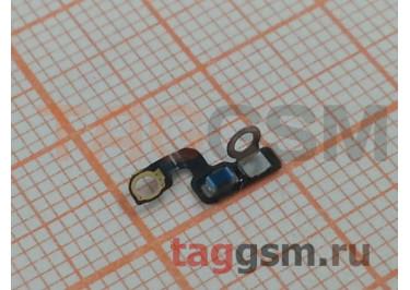 Шлейф для iPhone 6 Plus + антенна NFC