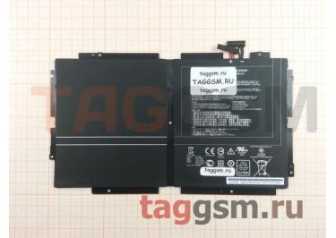 АКБ для Asus T300FA Transformer Book (C21N1413), оригинал