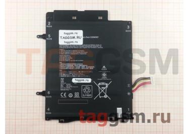 АКБ для Asus T300LA Transformer Book (C22N1307), оригинал