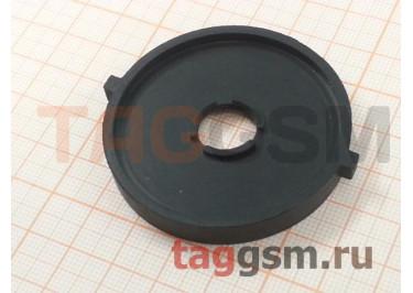 Мембрана для компрессора YAXUN 852D