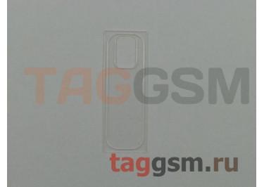Защитная пленка на заднюю камеру для Samsung G970 Galaxy S10e