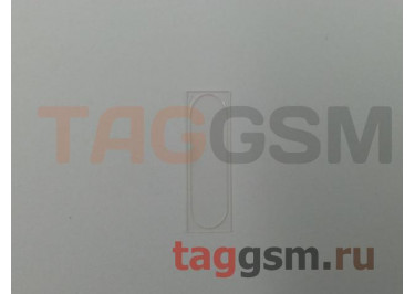 Защитная пленка на заднюю камеру для Samsung G970F Galaxy Note 10