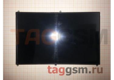 Дисплей для Huawei Mediapad T1 10.0 LTE (T1-A21L)
