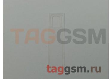 Защитная пленка на заднюю камеру для Samsung G973 / G975 Galaxy S10 / S10 Plus