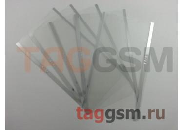 OCA пленка для iPhone XR / 11 (175 микрон) 5шт