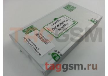 OCA пленка для iPhone XR / 11 (175 микрон) 50шт