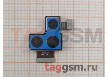 Камера для Huawei Mate 20
