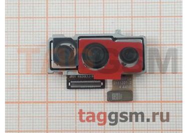 Камера для Huawei P20 Pro