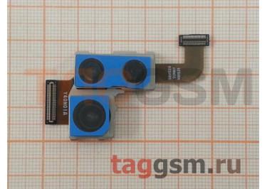 Камера для Huawei Mate 20 Pro