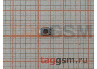 Кнопка (механизм) 2х контактная для Китайских планшетов / Телефонов / MP3 плееров тип 8