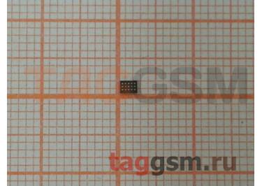 ET9530L контроллер заряда