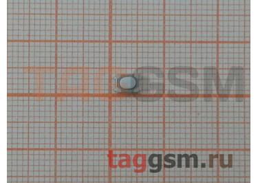 Кнопка (механизм) 4х контактная для Китайских планшетов / Телефонов / MP3 плееров тип 8