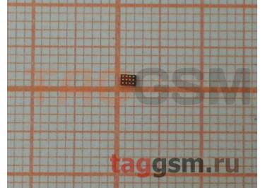 ET9540L контроллер заряда