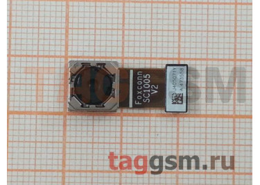 Камера для Huawei P9 Lite
